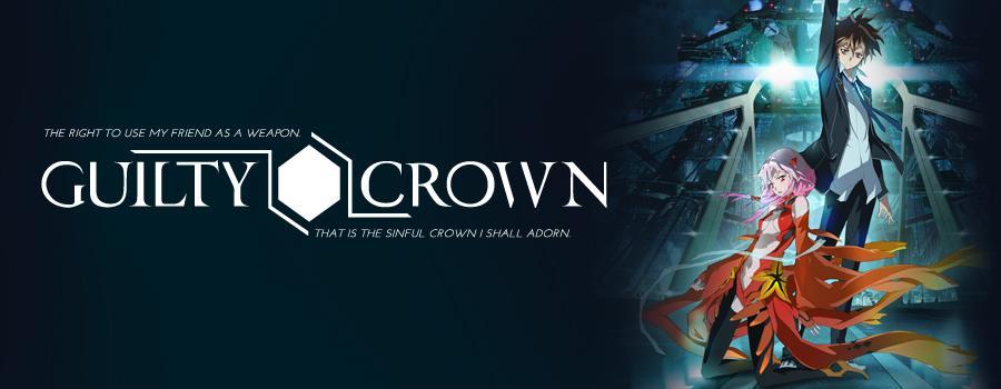 guilty-crown-art.jpg