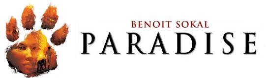 benoit-sokal-paradise-header