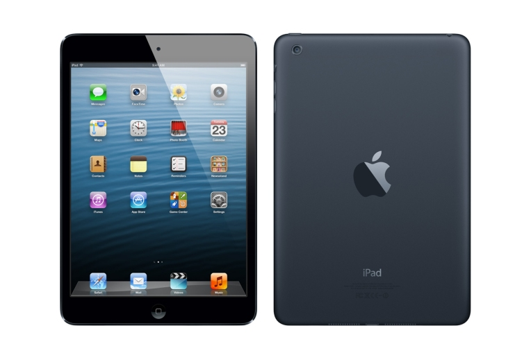 apple-ipad-mini-2 (1)